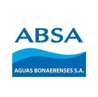 Aguas Bonaerenses