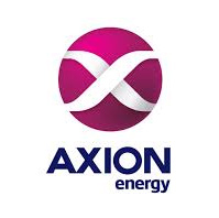 Axion Energy S.A.