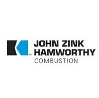 John Zink