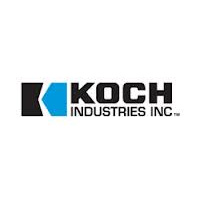 Koch Chemical Technology Group