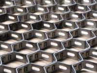 malla-hexagonal-articulada