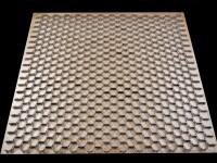 malla-hexagonal-articulada2