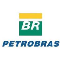 Petrobras S.A.