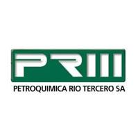 Petroquímica Río Tercero