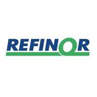 Refinor