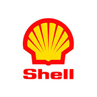 Shell S.A.