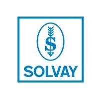 Solvay Indupa S.A.