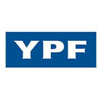 YPF S.A.